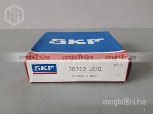 Vòng bi SKF 30312