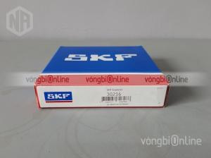 Vòng bi SKF 30216