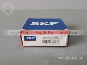 Vòng bi SKF 30308 J2/Q