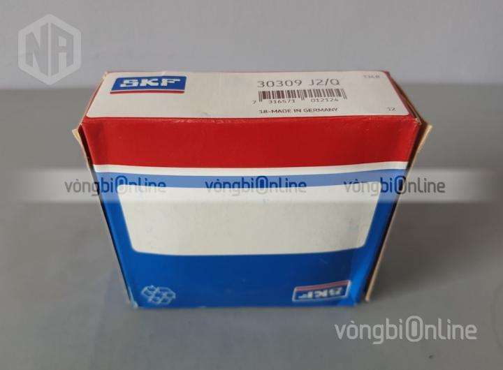 Vòng bi 30309 chính hãng SKF - Vòng bi Online
