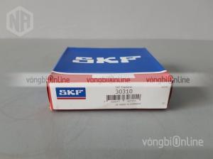 Vòng bi SKF 30310