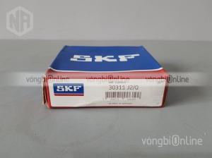 Vòng bi SKF 30311