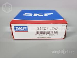Vòng bi SKF 31307