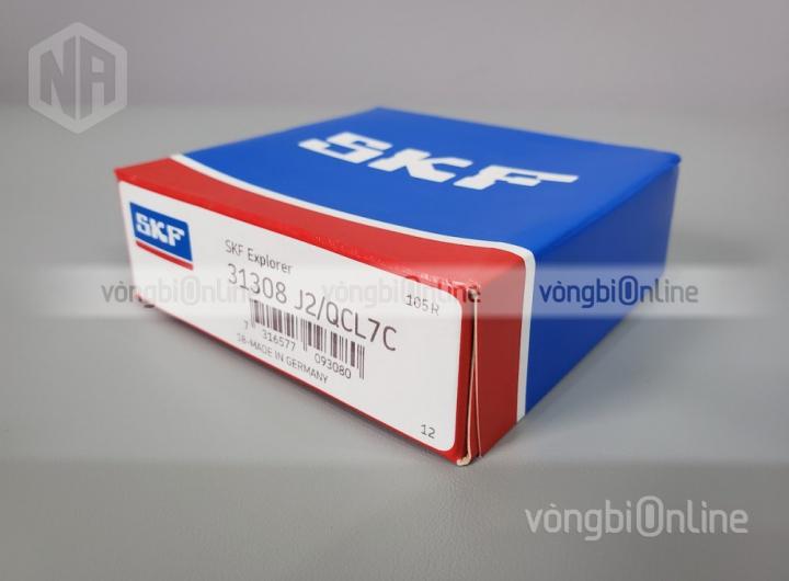Vòng bi 31308 chính hãng SKF - Vòng bi Online