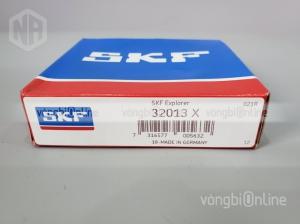 Vòng bi SKF 32013