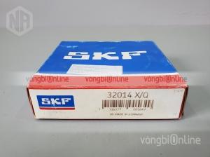 Vòng bi SKF 32014