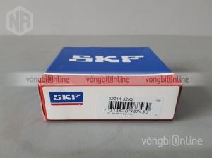 Vòng bi SKF 32211 J2/Q