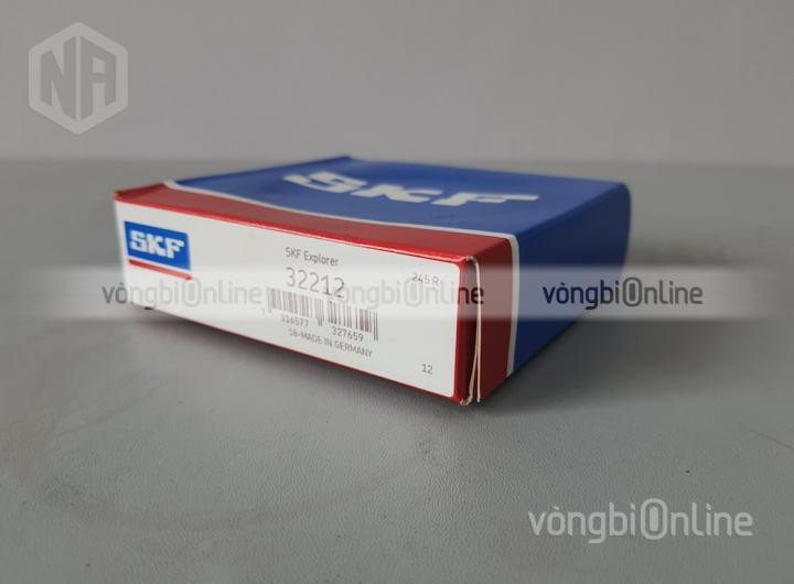 Vòng bi 32212 chính hãng SKF - Vòng bi Online
