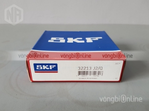 Vòng bi SKF 32213