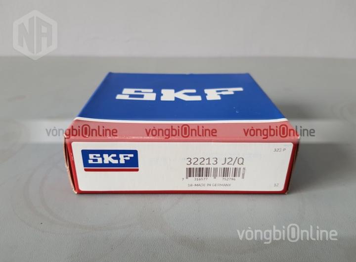 Vòng bi 32213 chính hãng SKF - Vòng bi Online