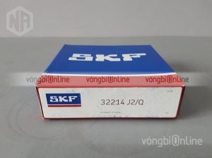 Vòng bi SKF 32214