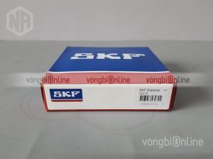 Vòng bi SKF 32216