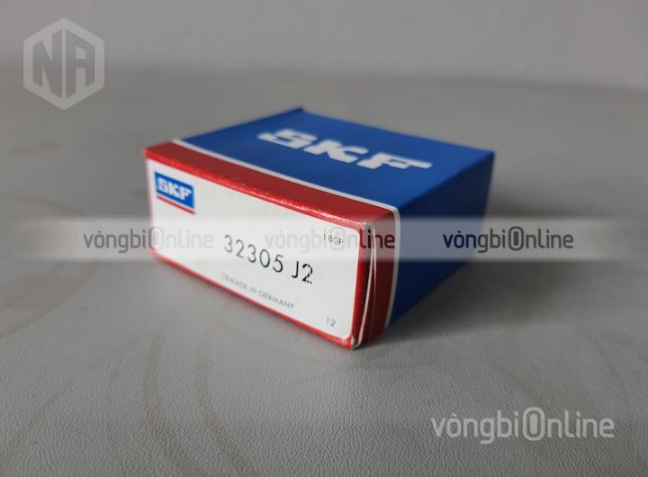 Vòng bi 32305 chính hãng SKF - Vòng bi Online