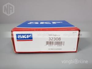 Vòng bi SKF 32308