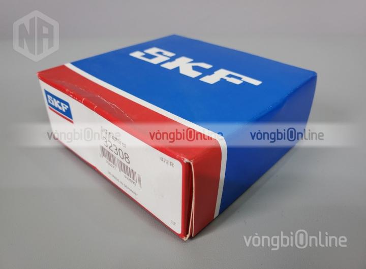 Vòng bi 32308 chính hãng SKF - Vòng bi Online