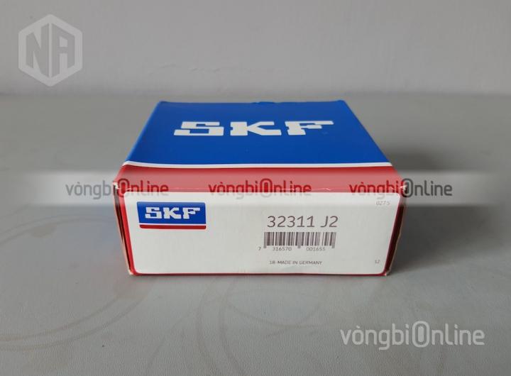 Vòng bi 32311 chính hãng SKF - Vòng bi Online