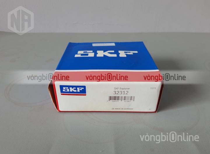 Vòng bi 32312 chính hãng SKF - Vòng bi Online