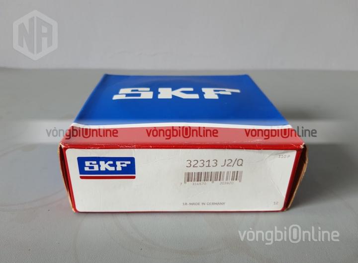 Vòng bi 32313 chính hãng SKF - Vòng bi Online