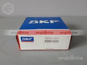 Vòng bi SKF 32314 J2/Q