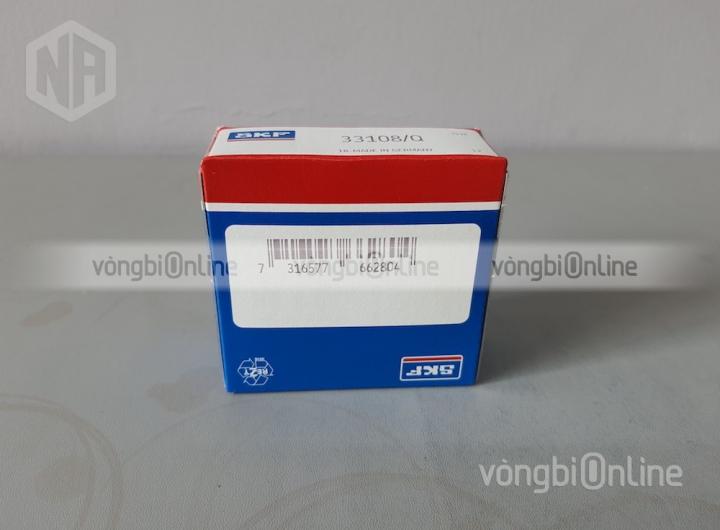 Vòng bi 33108 chính hãng SKF - Vòng bi Online