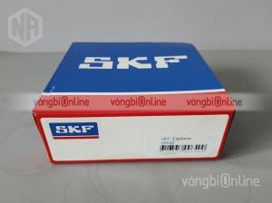 Vòng bi SKF 33122