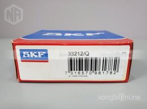 Vòng bi SKF 33212