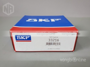 Vòng bi SKF 33216