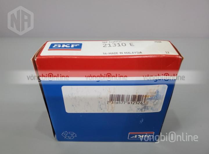 Vòng bi 21310 E chính hãng SKF - Vòng bi Online