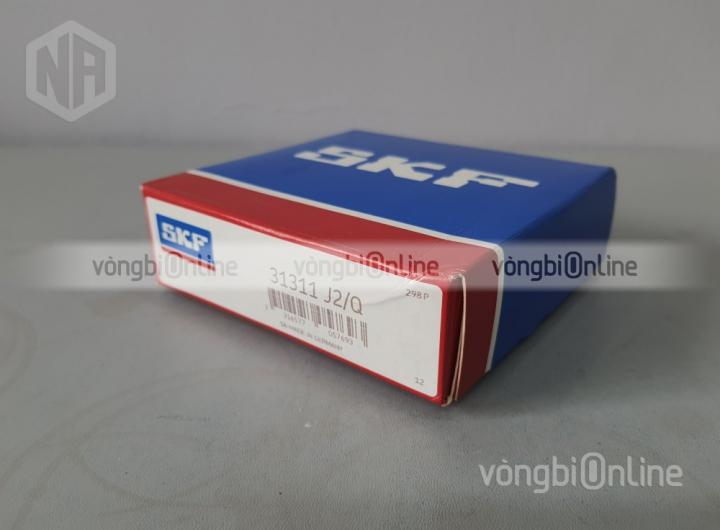 Vòng bi 31311 chính hãng SKF - Vòng bi Online