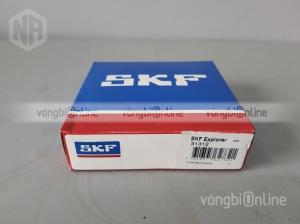 Vòng bi SKF 31312