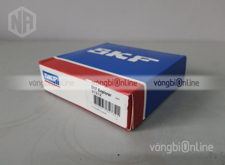 Vòng bi 31312 chính hãng SKF - Vòng bi Online