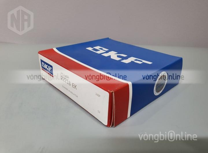 Vòng bi 22218 EK chính hãng SKF - Vòng bi Online