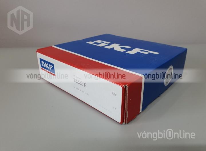 Vòng bi 22222 E chính hãng SKF - Vòng bi Online