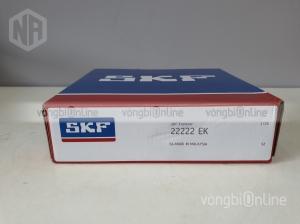 Vòng bi SKF 22222 EK