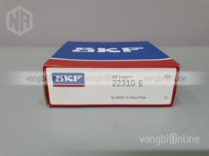 Vòng bi SKF 22310 E