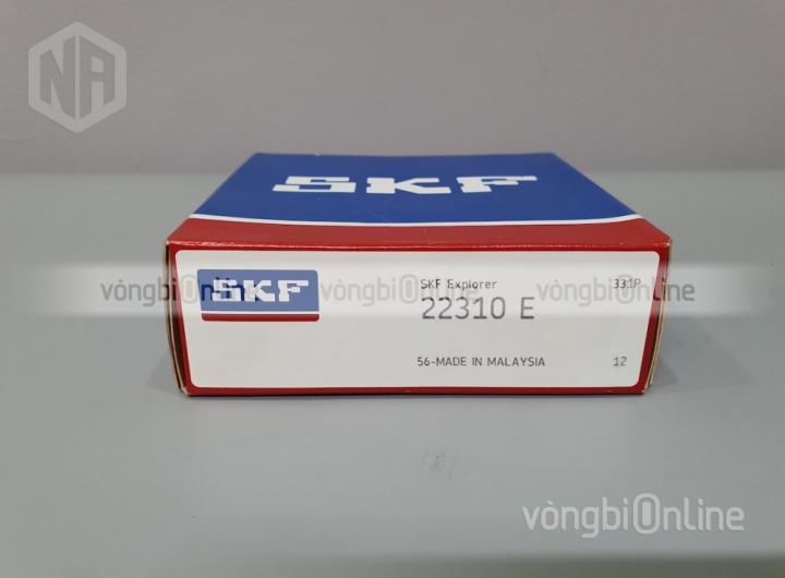 Vòng bi 22310 E chính hãng SKF - Vòng bi Online