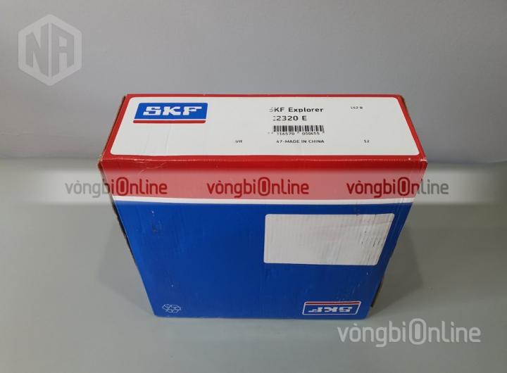 Vòng bi 22320 E chính hãng SKF - Vòng bi Online