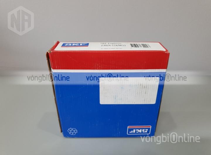 Vòng bi 23024 CCK/W33 chính hãng SKF - Vòng bi Online