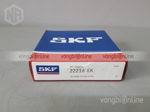 Vòng bi SKF 22216 EK