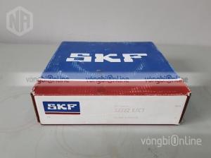 Vòng bi SKF 22222 E/C3