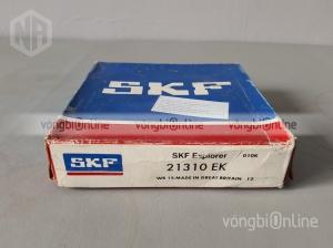 Vòng bi SKF 21310 EK