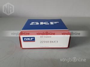 Vòng bi SKF 22310 EK/C3