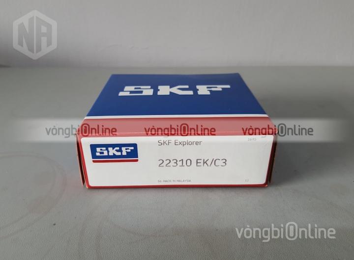 Vòng bi 22310 EK/C3 chính hãng SKF - Vòng bi Online