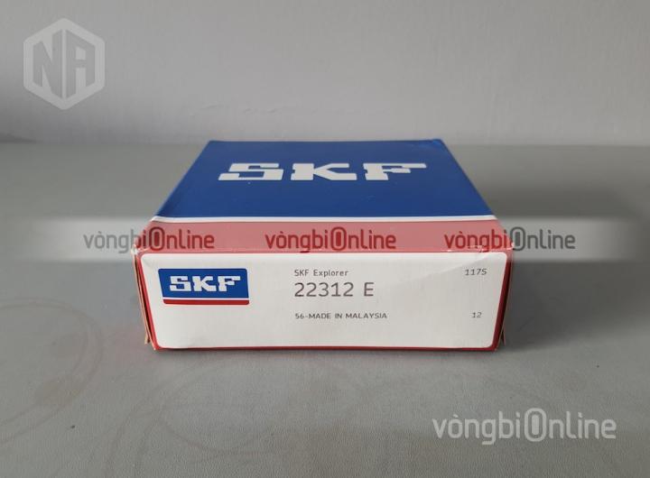 Vòng bi 22312 E chính hãng SKF - Vòng bi Online