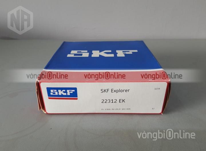 Vòng bi 22312 EK chính hãng SKF - Vòng bi Online