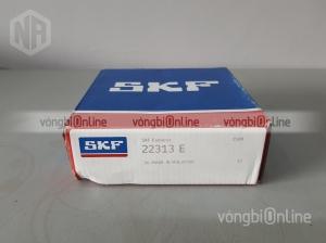Vòng bi SKF 22313 E