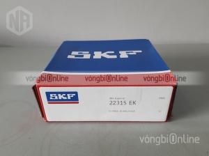 Vòng bi SKF 22315 EK