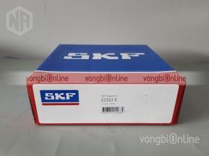 Vòng bi SKF 22322 E