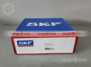 Vòng bi SKF 22322 E/C3