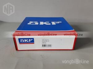 Vòng bi SKF 23128 CC/W33